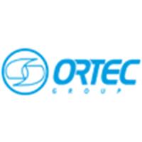 Groupe Ortec (logo)